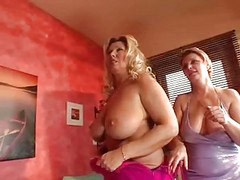 Mom, Mom bust, Czech party, Czech mom, Party czech, Mom busty