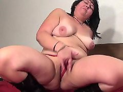 With mama, Plays bbw, Play dildo, Mama amateur, Mature, dildo, Mature dildoing