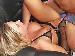 Anal licking, Blonde lingerie, Sex lingerie, Masturbation lingerie, Lingerie sex, Lingerie masturbations