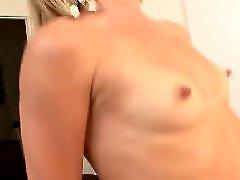 Jessy b, Milf hardcore sex, Milf facials, Jessie p, Jessi j, Hardcore milf