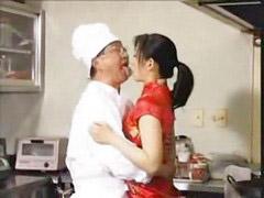 Китайски