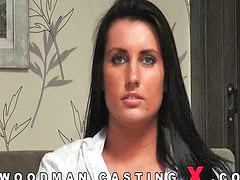 Melissa, Casting, Melissa g, Liss, Melissa r, Melissa p
