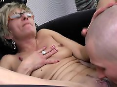 Granny, Mom fuck, Mom young, Old mom, Young, Moms