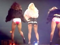 Spears, Britney speares, Britney speare, Britney-spears, Asses showing, Ass showing
