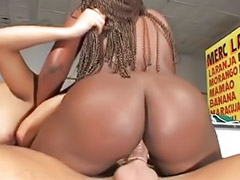 Ebony black, Latina threesome, Black ebony, Threesome latina, Threesome latin, Threesome ebony