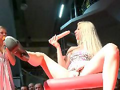Public stripper, Slutty babe, Sit dildo, Sit on dildo, Dildo sitting, Dildo sit