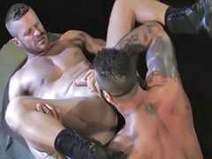 Hot muscular, Gay blowjobs, Pornstars anal, Gay sex, Sex gay, Anal gay