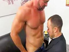 Rimming, Confession, Gay blowjobs, Gay rimming, Asia gay, Rim job