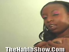 Pawgs, Lesbian hardcore, Lesbian ebonys, Lesbian black and with, Ebony with, Ebony black lesbians