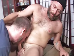 Gay blowjobs, Gay handjob, Gay masturbates, Blowjob handjob, Handjobs-blowjobs, Handjobs cum