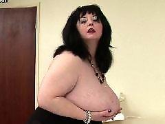 Z mama, Tit show, Show boobs, Show boob, Show bbw, Show tit