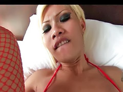 Shemal sex, Shemal blonde, Shemal anal, Shemal masturbating, En train de se masturber, Trans
