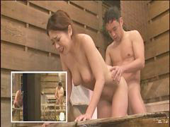 Japanese wife, Japanese hot, Japaneses, Japanese, Wife japanese, Wife