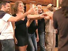 Swingers orgies, Swinger blond, New swingers, New swinger, New couples, New babe