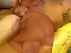 Teen pound, Teen cunts, Teen bald, Hardcore pounding, Banx, Baldı