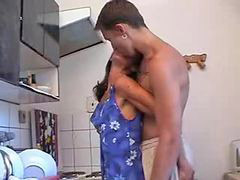 Mom, Mom and son, Taboo, Taboo 2, Taboo 1, Taboo mom