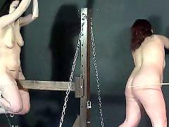 Spanking extreme, Lesbians extreme, Lesbians bondage, Lesbiane bdsm, Lesbian spank, Lesbian extrem