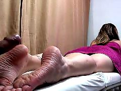 Swingers amateurs, Milf swinger, Milf massages, Milf latin, Milf footjobs, Milf foot fetish