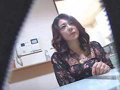 Japanese massage, Massage, Horny, Massage japanese, Japanese, Home