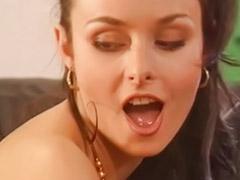 Lesbian anal, Lesbian threesome, Anal lesbian, Anal lesbians