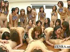 Japanese, Nudist, Game, Kinky, Oral, Japanese games