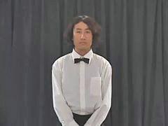 Wrestling, Lesbian, Yuka, Oosawa, Wrestl, Lesbians wrestling