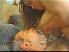 Milk tits, Milking tits, Tits milking, Tit milking, Tit milk, Milk tit