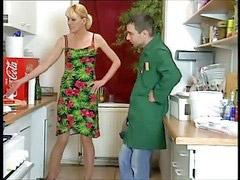 Plumber, German housewife, Plumberù, Plumbering, The plumbers, The plumber