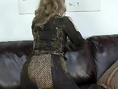 Oşder, German-milf, German blowjobs, German , milf, Blowjob german, Milf german