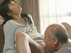 Фильмы п, Фильмы, Порно фильмы, Порно, Япония, Порно