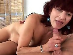 Young sucked, Young fuck old, Young granny, Young and milf, Suck old, Suck nipples