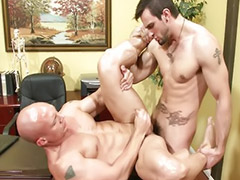 Muscular gays, Hir, Muscularía, Muscular, Actor, Gay muscular