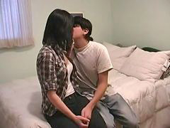 Amateur, Young, Couple, Young young, Couple amateur, Amateur couple