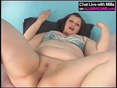 Bbw, Fat, Bbw cunts, Wet bbw, Fat bbw, Bbw fat