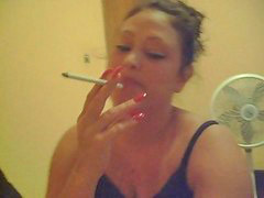 Smoking blowjob, Smoking milfs, Smoking milf, Smoking blowjobs, Smoke milf, Milf smoking