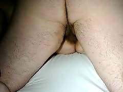 Fuck creampie, Fuck chubby, Fucking close up, British hairy, British chubbys, British chubby