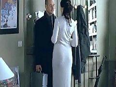 Nude scene, Italian scenes, Monica-bellucci, Monica italian, Italian hd, فيلم monica bellucci