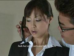 Teacher, Blackmail, Blackmailed, Asian black, Student, Asian teacher