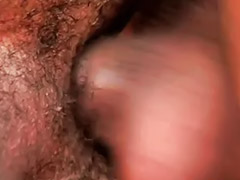 Anal bareback, Gay bareback, Cum 3 times, Gay latin, Latin anal, Bareback gay