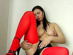 Titts, Pussy spreading, Pussy gapeing, Spreads her, Spreading pussies, Milf spreading