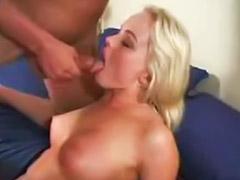 Pornstars anal, Pornstar anal, Silvia anal, Saint sex, Anal pornstar, Pornstars anal