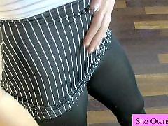 Websites, Stockings british, Stocking latex, Milf british, Latex milf, British stocking