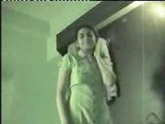مسلسلات هنديه, , الخادمات,, خادمات, مسلسلات, الخادمة, الخادمات