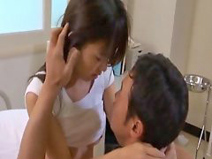 Asian schoolgirl, Schoolgirl asian, Horny schoolgirl, Horny school girl, Horny girls, Horny asians