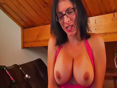 Webcam, Big tits solo, Big tits brunettes, Controls, Toy solo, Webcam girls