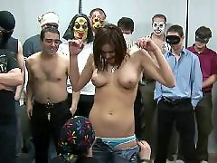 Gang bang amateurs, Gangbang party, Gangbang gang, Busty gang bang, Wedding gang bang