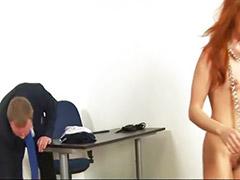 Principals, Spanks girl, Girls spanking girls, Girl spank, Girl girl spanking, Spanking girl