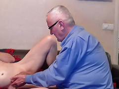 Amateur gay, Gay amateur, Slave amateur, Gay handjob, Me masturbating, Handjob and masturbating