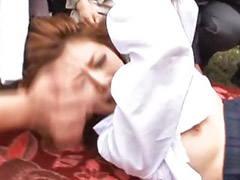 Japanese, Public gangbang, Blow bang, Public japanese, Model asian, Hot model