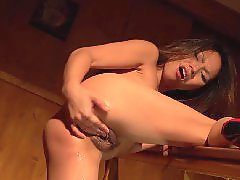 Star big, Squirting amateurs, Squirting amateur, Squirting milfs, Squirt, amateur, Squirt compile